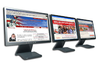 web-webdesign-websites-02